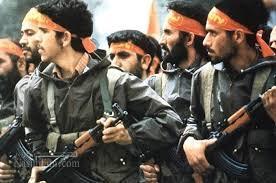زندگینامه امام خمینی