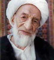 زندگینامه شیخ محمد تقی شوشتری