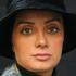 بیوگرافی سمیرا سیاح + تصاویر جنجالی وی