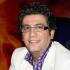 بیوگرافی رضا رشیدپور + عکس های او و همسرش