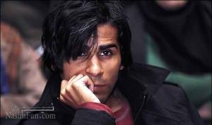 بیوگرافی حسین پناهی + تصاویر او