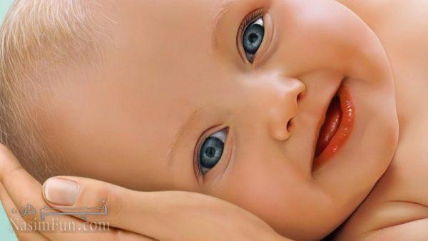 احکام روزه گرفتن زنان باردار و شیرده