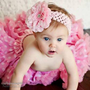 آیا ادرار نوزاد نجس است ؟