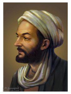 زندگینامه ابن سینا