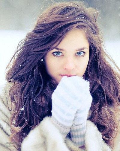 عکس پروفایل دخترانه رمانتیک