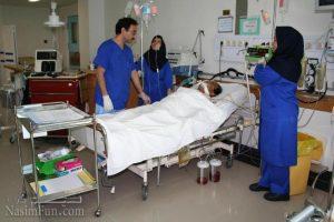 احکامی که پرستاران باید بدانند