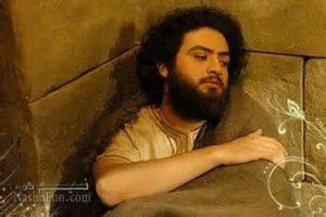 زندگینامه حضرت یوسف