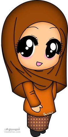 عکس پروفایل حجاب دارخاص