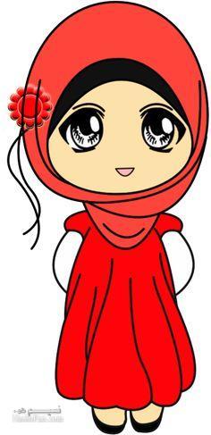 عکس پروفایل دخترونه حجاب دارمذهبی