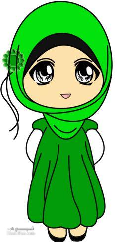 عکس پروفایل دخترانه باحجاب شیک وناب