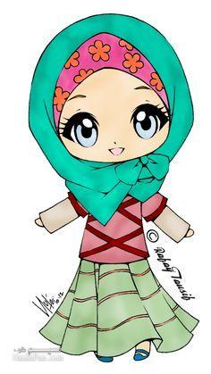 عکس پروفایل اسلامی