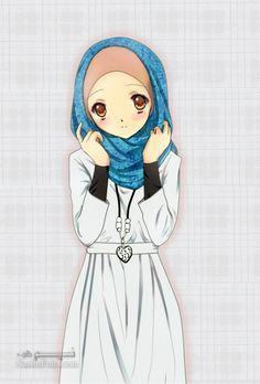 عکس پروفایل اسلامی زیبا