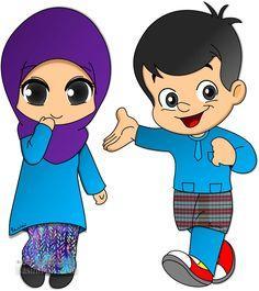 عکس پروفایل عاشقانه باحجاب