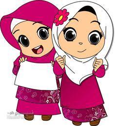 عکس پروفایل دخترانه حجاب داره زیباوشیک