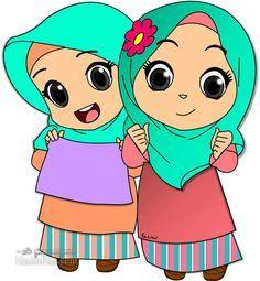 عکس پروفایل درباره ی حجاب