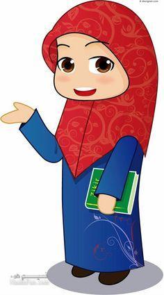 عکس پروفایل دخترونه حجاب دار ناب
