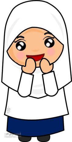 عکس پروفایل مخصوص دختران باحجاب
