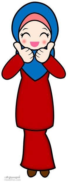 عکس پروفایل دخترونه باحجاب شیک