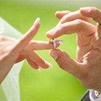 احکام ازدواج موقت چیست ؟