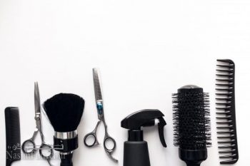 تعبیر خواب آرایشگاه و آرایشگر