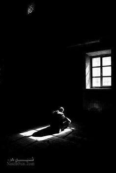 عکس پروفایل غمگین، عکس فاز سنگین و تنهایی