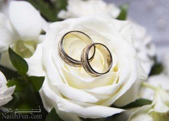 ضیغه ازدواج موقت