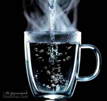 تعبیر خواب آب خوردن - معنی آب خوردن در خواب