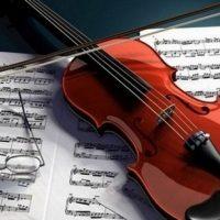 حکم موسیقی و غنا و احادیث مربوطه