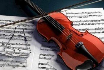 حکم موسیقی و غنا چیست ؟