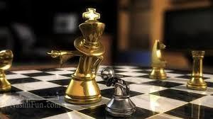 حکم پاسور و شطرنج و تخته نرد چیست ؟