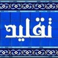 چرا داشتن مرجع تقلید برای هر مسلمانی واجب است ؟