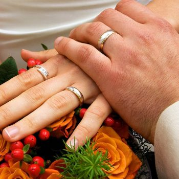 تفاوت ازدواج موقت با ازدواج دائم
