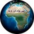 تعبیر خواب قاره آفریقا – تعبیر دیدن سفر کردن به آفریقا در خواب چیست؟