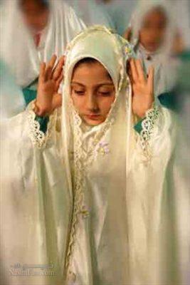 ارکان و واجبات نماز چیست ؟