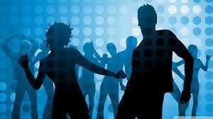 حکم رقصیدن در اسلام چیست ؟