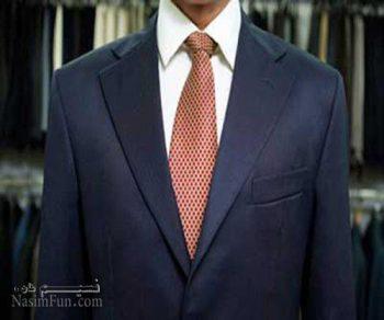 احکام مربوط به لباس پوشیدن مردان و زنان