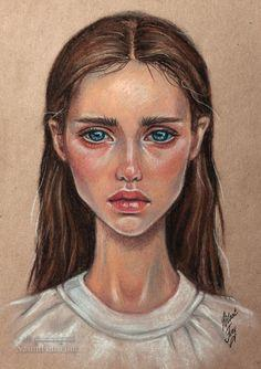 عکس پروفایل دخترانه کارتونی جذاب