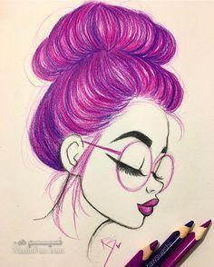 عکس پروفایل دخترانه قشنگ
