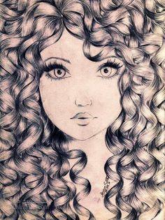 عکس پروفایل دخترانه لاکچری