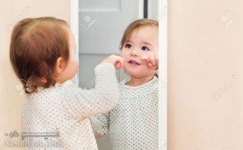 تعبیر خواب آیینه + تعیبر خواب آیینه شکسته و معنی خریدن آیینه