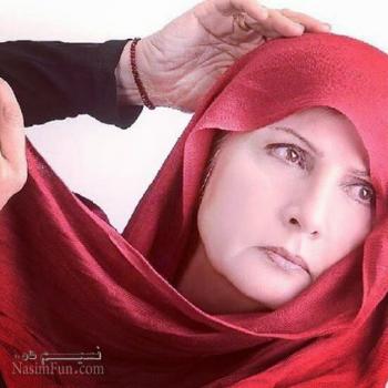 بیوگرافی زهرا سعیدی و عکس های همسر و فرزندانش