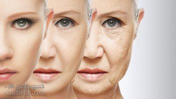 تعبیر خواب چهره - دیدن صورت زخمی و خون آلود در خواب چه مفهومی دارد؟
