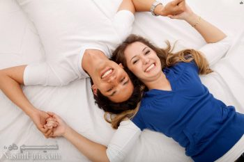 تعبیر خواب آمیزش و نزدیکی - تعبیر خواب رابطه جنسی و ارضا شدن