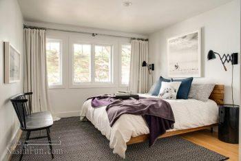 تعبیر خواب اتاق - معنی دیدن اتاق خواب و اتاق پذیرایی در خواب