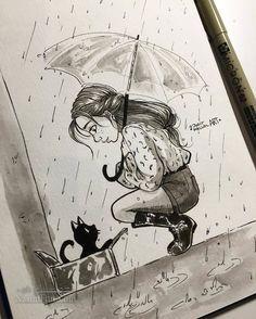عکس دخترونه نقاشی خاص وناب