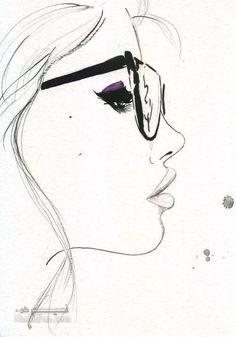 عکس پروفایل دخترونه لاکچری وخاص