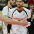 بیوگرافی علی شفیعی والیبالیست و عکس های او