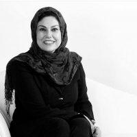 بیوگرافی مهرانه مهین ترابی و تصاویر او و همسرش