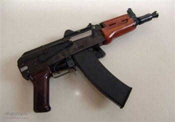 تعبیر خواب اسلحه - تعبیر دیدن تفنگ در خواب چیست؟