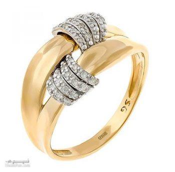 تعبیر خواب انگشتر - دیدن حلقه ازدواج در خواب مفهومی دارد؟